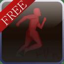 Run! Free