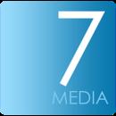 7小工具媒体