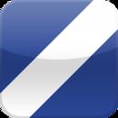 MHSC App