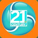 21世纪互动