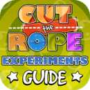 Guide for CTR: Experiments