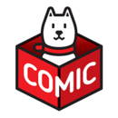 コミックLIFE