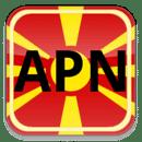 APN Macedonia
