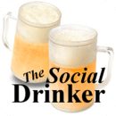 Drink Socially! - Free