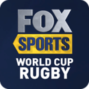 FOX SPORTS Rugby World Cup