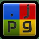 JPEG格式工具(测试版)