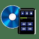 Panasonic Blu-ray Remote Trial
