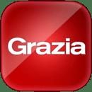 グラツィア