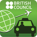 LearnEnglish for Taxi Drivers