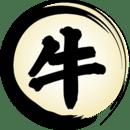 牛丼サーチ
