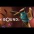 禅宗束缚2秘籍 Zen Bound 2 Help