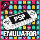 PSPEmulator