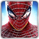 The Amazing Spider-Man GO