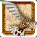 Sky Boy Fantasy Quest