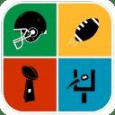 Super Bowl Logo Quiz