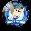 汤姆熊玩家