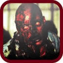 Dead Zombies Trigger 2