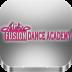 Artistic Fusion Dance Company