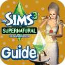 The Sims 3 Supernatural Guide