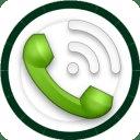 FonMe 免费通话和短信