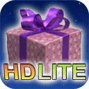 Holiday Bonus HD Lite