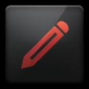网页开发编辑器