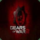 Gears of War 2 Sounds