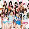 AKB48音乐播放器