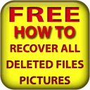 Recover All Deleted Files Free