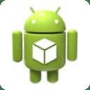 googleplay测试demo