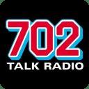 702 Talk Stereo
