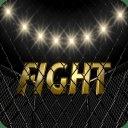 MMA History Trivia