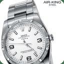 FREE VIRTUAL ROLEX AIR KING