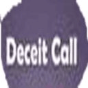 Call Rescuer