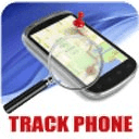 GPS Mobile Tracker Spy