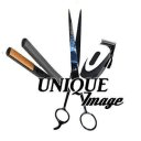 Unique Image Barber and Beauty