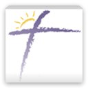 Crossroads App