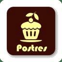 SoloPostres.com