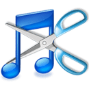 Ringtone Cutter - MP3 Maker
