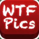 WTF Pics