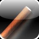 烟雪茄窄免费