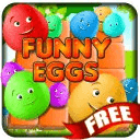 Funny Eggs Free