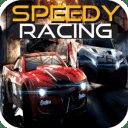Speedy Racing