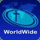 월드와이드교회
