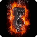 Hot Music Live Wallpapers