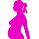 Pregnancy Care for Two