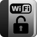 BST: Hack Wifi WEP Tutorial