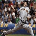 MLB游戏