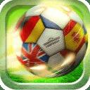 Free Kick Football 2016