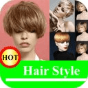 Female Hair Styles